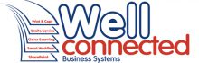 Well Connected Business Systems