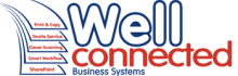 Well Connected Business Systems – WA Owned